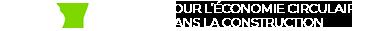AGYRE Logo
